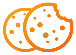 Cookie Image