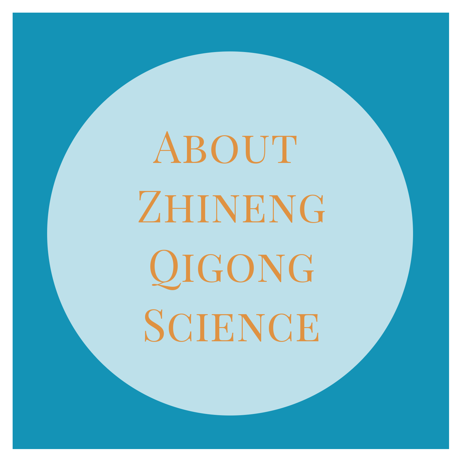 aboutznqgscience