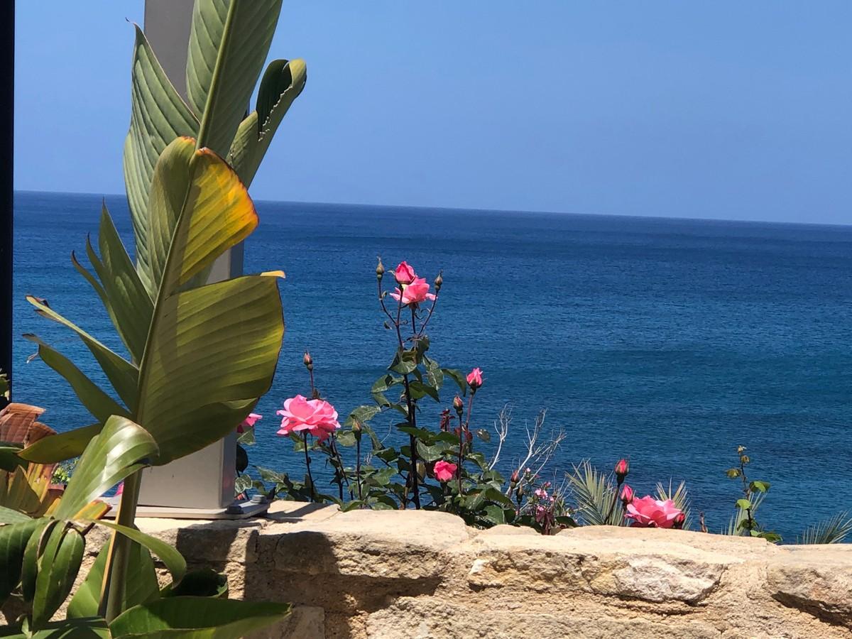 Health Retreat Cyprus