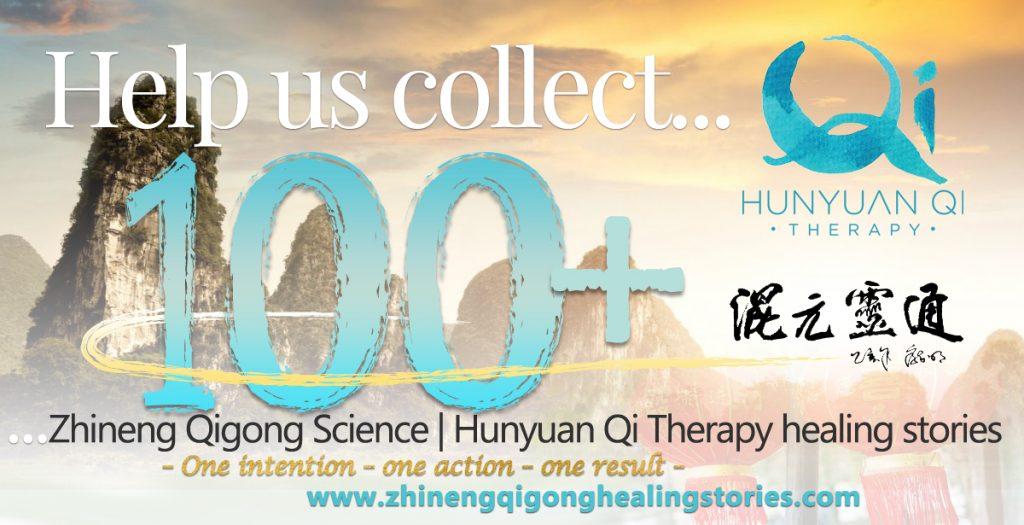 100-Healing-Stories